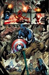 Guardians 3000 #1 Preview 3