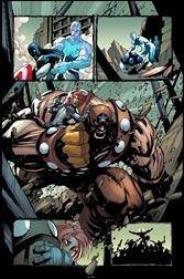Guardians 3000 #1 Preview 4