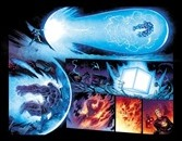 Guardians of the Galaxy #19 Preview 2