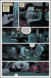 Sons of Anarchy Vol. 1 TP Preview 6