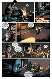 Sons of Anarchy Vol. 1 TP Preview 8