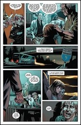 Sons of Anarchy Vol. 1 TP Preview 9