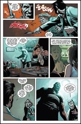 Sons of Anarchy Vol. 1 TP Preview 10