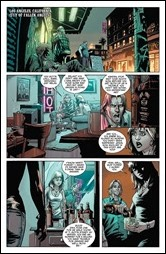 Sons of Anarchy Vol. 1 TP Preview 3