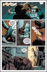 Sons of Anarchy Vol. 1 TP Preview 4