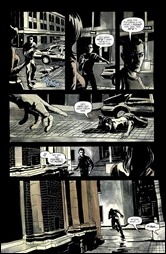 Tag Deluxe Edition TPB Preview 6