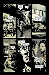 Tag Deluxe Edition TPB Preview 7