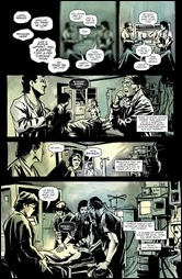 Tag Deluxe Edition TPB Preview 8
