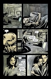 Tag Deluxe Edition TPB Preview 10