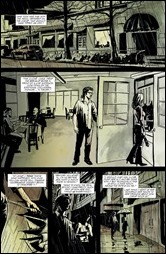 Tag Deluxe Edition TPB Preview 2