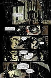 Tag Deluxe Edition TPB Preview 3