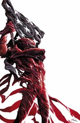 Axis: Carnage #1 Cover
