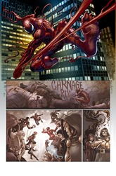Axis: Carnage #1 Preview 3