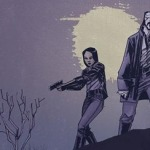 Preview: Sleepy Hollow #1 by Bennett & Coelho
