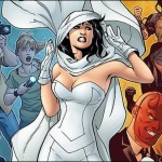 Preview: Ghost #10 by Sebela, Tolibao, & Champagne