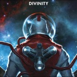 First Look at Divinity #1 by Matt Kindt & Trevor Hairsine
