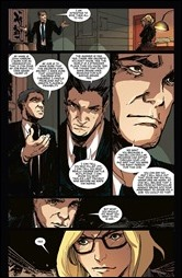 Deep State #1 Preview 3