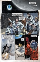 Deep State #1 Preview 4