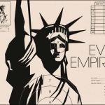 Preview: Evil Empire #7 by Max Bemis & Andrea Mutti