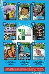 Hero Comics 2014 Preview 1