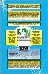 Hero Comics 2014 Preview 2