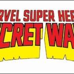 Marvel Super Heroes Secret Wars: Battleworld Box Set Slipcase Edition Coming in June 2015