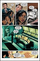Protocol: Orphans TPB Preview 8