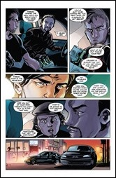 Protocol: Orphans TPB Preview 10
