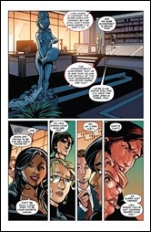 Protocol: Orphans TPB Preview 11