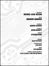 Protocol: Orphans TPB Preview 1