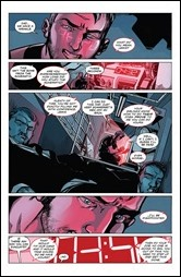 Protocol: Orphans TPB Preview 2