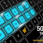 Dark Horse Cyber Monday Deal – Get 50% Off Everything