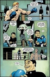 The Mighty TPB Preview 5