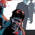 Preview: Outcast by Kirkman & Azaceta Volume 1 (Image)