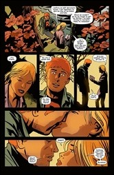 Afterlife With Archie #7 Preview 4
