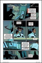 Ant-Man #1 Preview 1