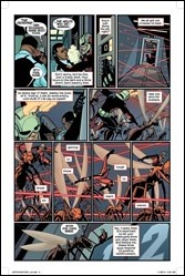 Ant-Man #1 Preview 2