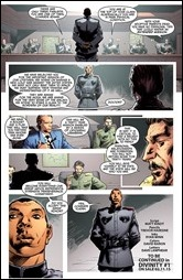 Divinity #1 Preview 4