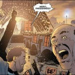 Preview of Evil Empire #8 by Max Bemis & Andrea Mutti