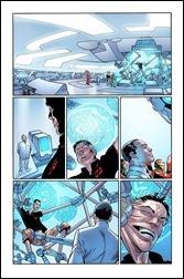 Fantastic Four #642 Preview 4