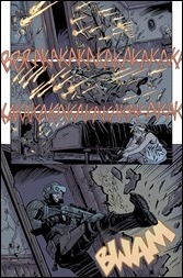 Operation S.I.N. #1 Preview 2