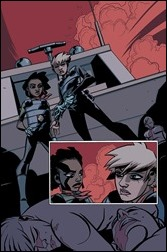 Powers #1 Preview 3