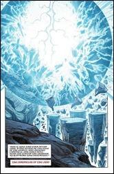Ragnarök #3 Preview 2