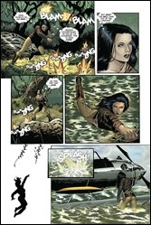 Athena Voltaire Preview 1