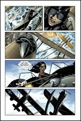 Athena Voltaire Preview 3