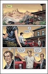 Father's Day #3 Preview 1
