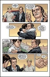 Father's Day #3 Preview 2