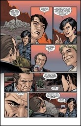 Father's Day #3 Preview 5