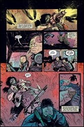The Ghost Fleet #3 Preview 2