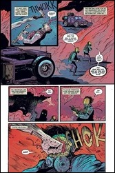 The Ghost Fleet #3 Preview 3